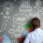 Šta je Strategija internet prisustva?