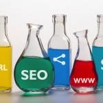 Pet načina kako posetioci dolaze na web sajtove