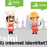 Digitalni i(li) internet identitet