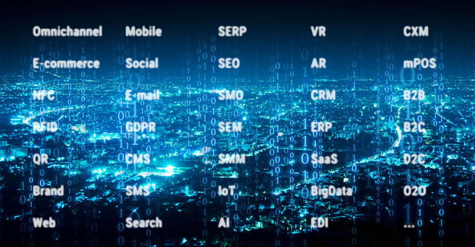 Omnichannel marketing – svekanalni pristup korisnicima
